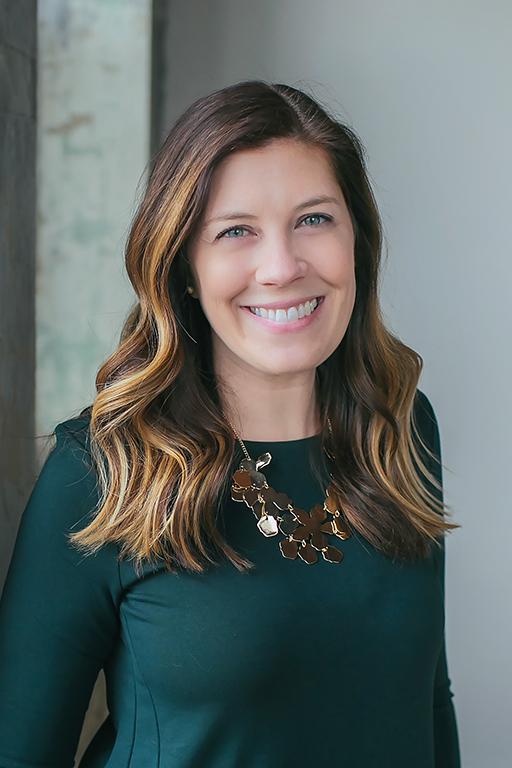 Sara Miller<em>Realtor | Interior Designer</em>