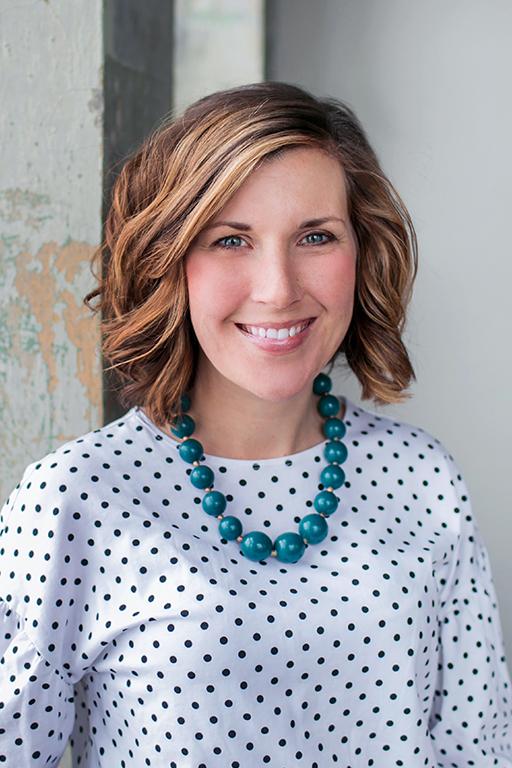 Megan Burton<em>Realtor | Interior Designer</em>