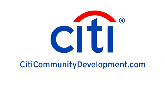 Citi-Community-Development-Logo.jpg
