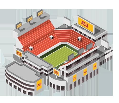 stadium_sm.png