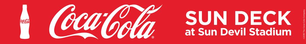 Coca-cola_SunDeck1.png
