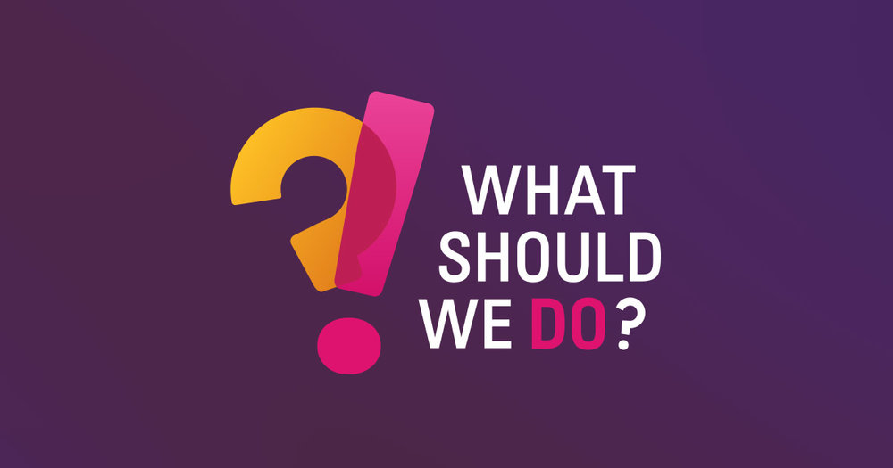 What Should We Do?! - I'm the resident Theater Expert at this lifestyle and concierge site recently founded by Broadway producer Arielle Tepper Madover. I review, recommend great shows and write previews and profiles on a range of topics: museums, film and charities. Read my clips here.