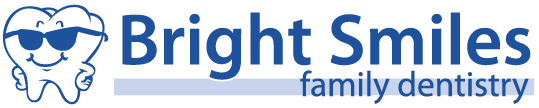 Patient Forms Bright Smiles Family Dentistry