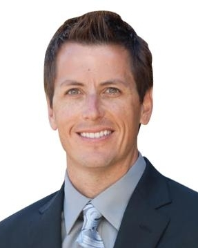 Dr. Matthew Largent