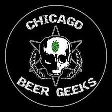 Chicago Beer Geeks