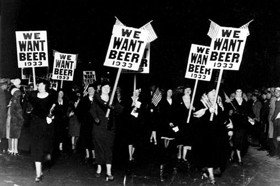 We-Want-Beer-1933.jpg