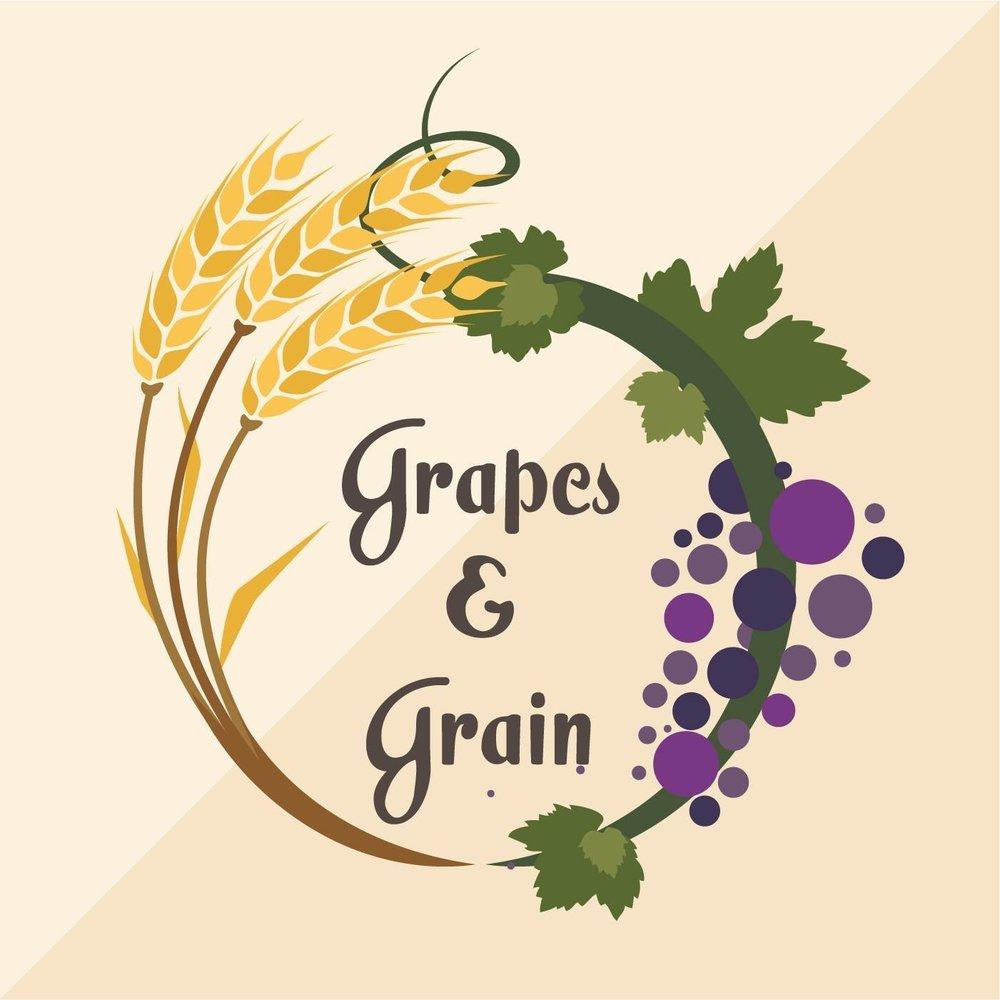 www.grapesandgrainpodcast.com/stream