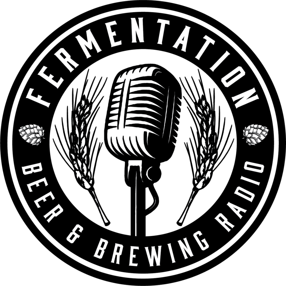 www.fermentationonline.com