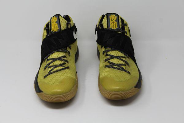 low priced 1dbd6 65c24 Nike Kyrie 2 All Star