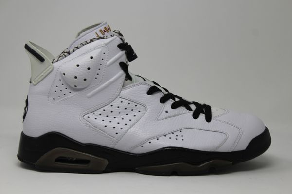 7bd84841cf08 Air Jordan 6 Retro Motorsport — RAMPANT SOCIETY