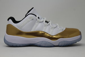 Air Jordan 11 Retro Low Closing Ceremony ... fb44bac98