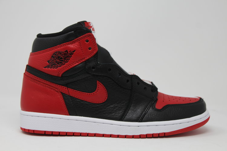 Air Jordan 1 Retro High OG NRG Homage To Home — RAMPANT SOCIETY bcd14f762
