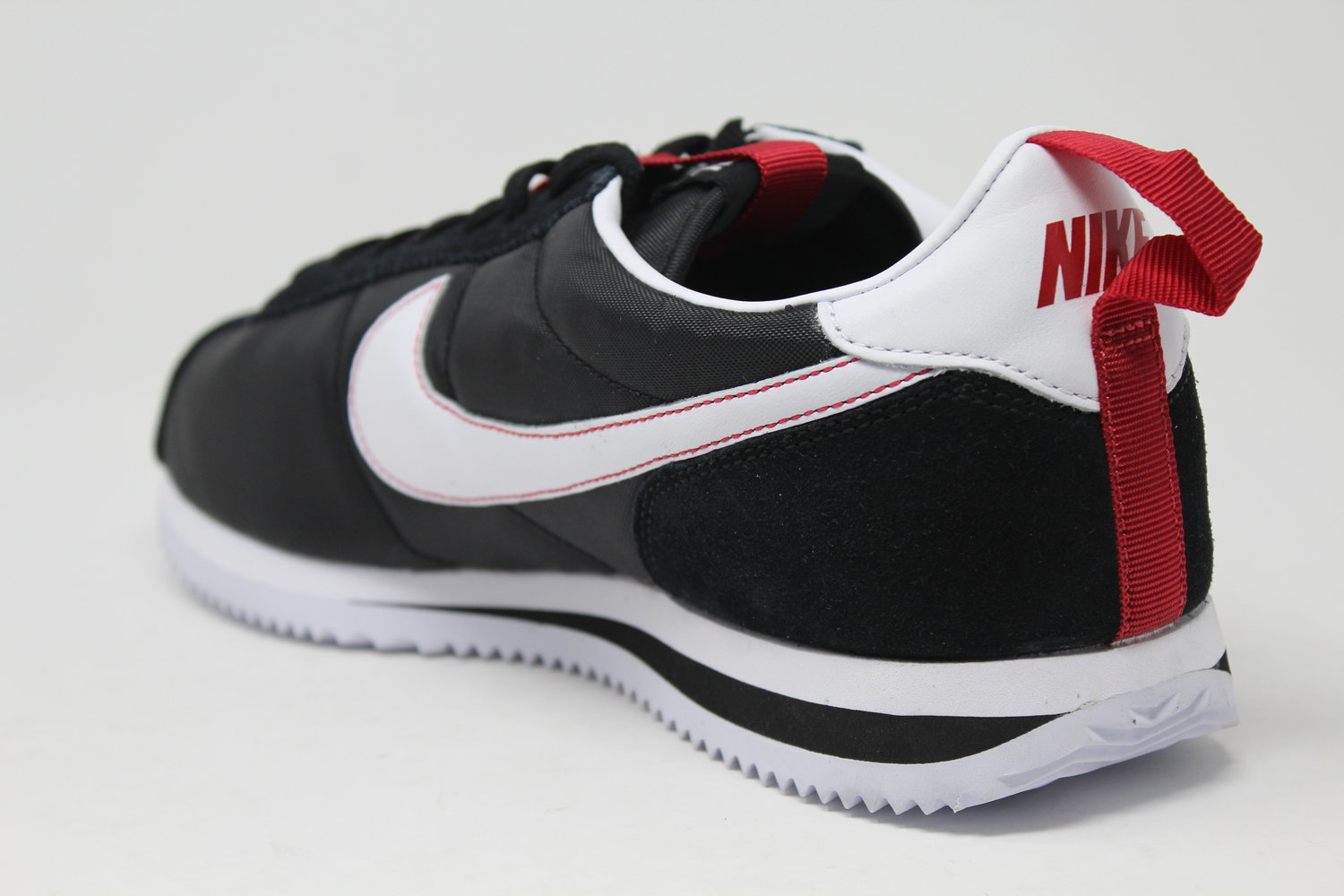 online store a2c10 72068 Nike Cortez Kenny 3