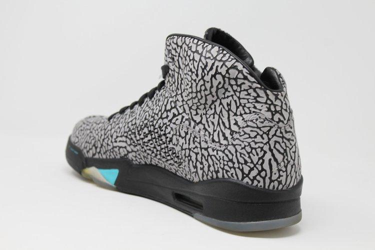 best sneakers a9f2d 9e0a3 Air Jordan 5 Retro 3Lab5 Gamma (Excellent)