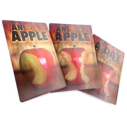 4d lenticular business cards caribbean international llc 4d lenticular business cards colourmoves