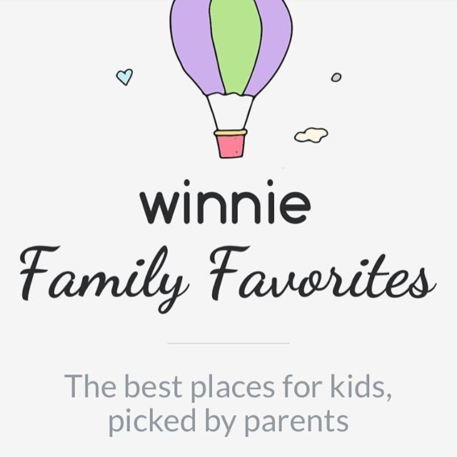 THANK YOU FOR YOUR NOMINATION of Best Family Destination in Houston! Vote for us at https://winnie.com/family-favorites ! #vote #bestfamilydestination #winnieawards #familyfriendly #aliceinwonderland