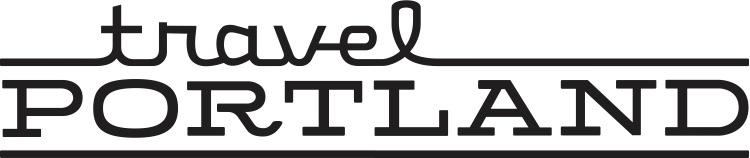 TP_logo_CS.jpg