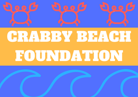 CRABBY BEACH FOUNDATION.png