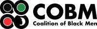 cobm-web-logo-final-3.png