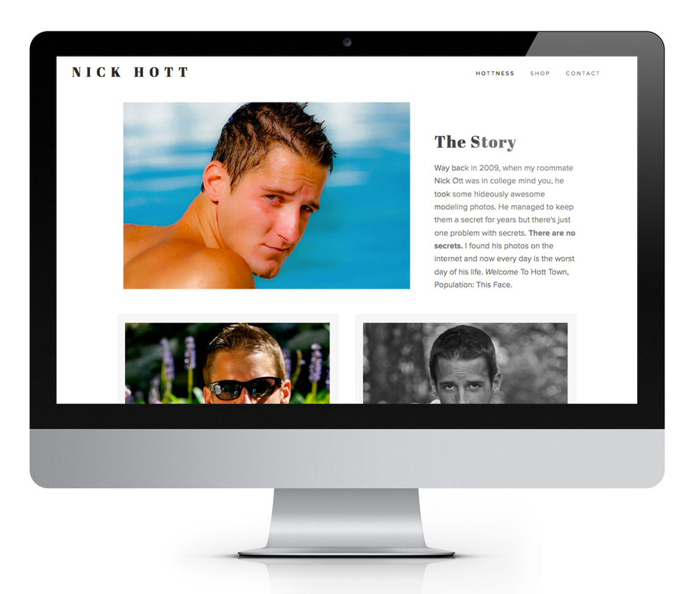Nick Hott 1.jpg