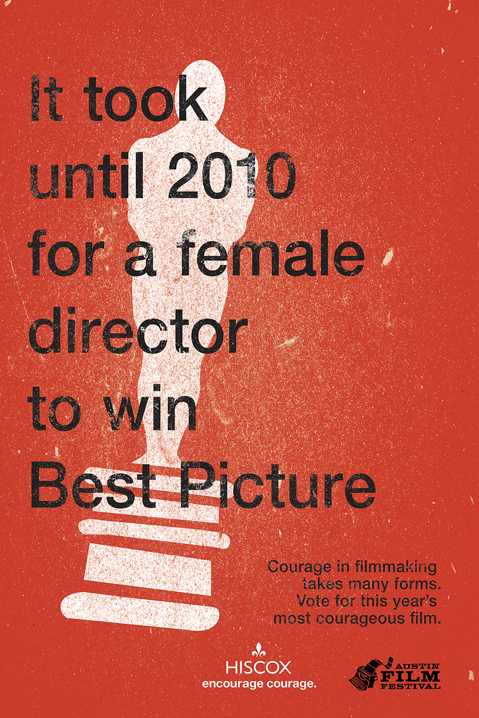 hiscox_aff-poster_courageinfilmmaking_postersv08_Female Best Picture.jpg