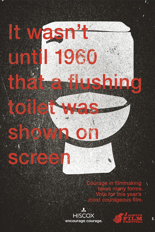 hiscox_aff-poster_courageinfilmmaking_postersv08_Toilet.jpg