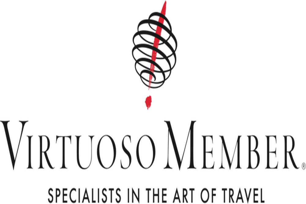 Trained and trusted - We collaborate with our clients to turn their travel ideas into travel itineraries. We represent the best of the best in travel, with a portfolio of nearly 1,700 preferred partners - top hotels, cruise lines, tour operators, and more.