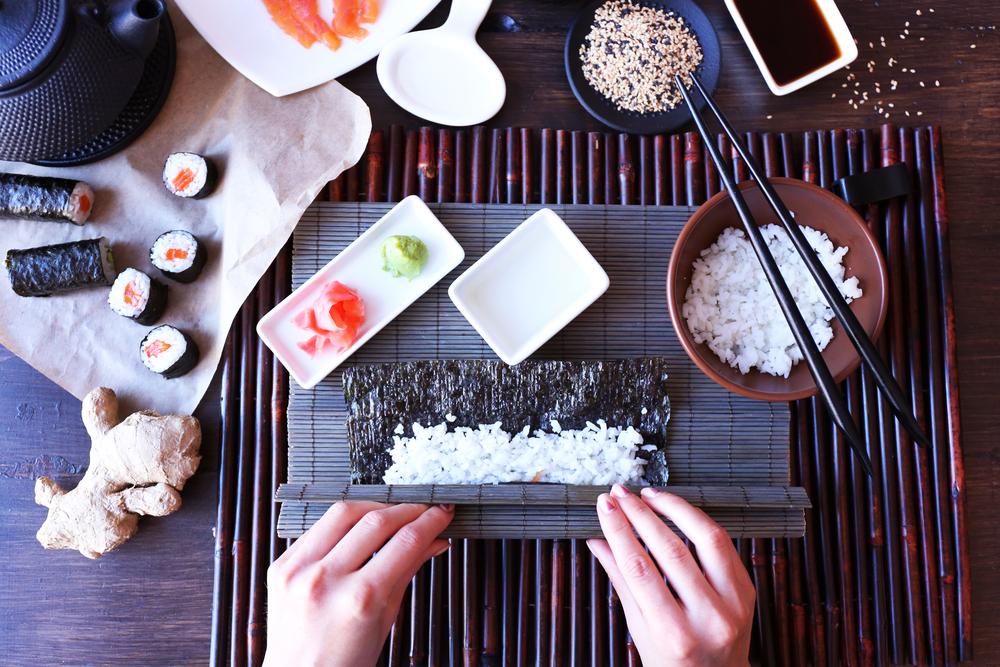 cooking class blog 3.jpg