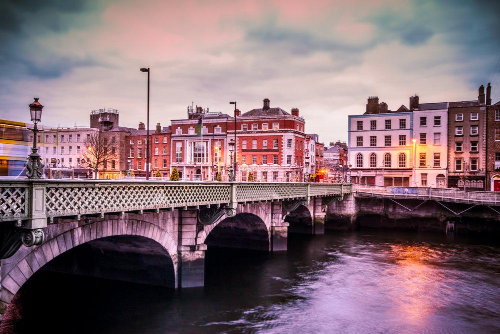 Ireland blog 1.jpg