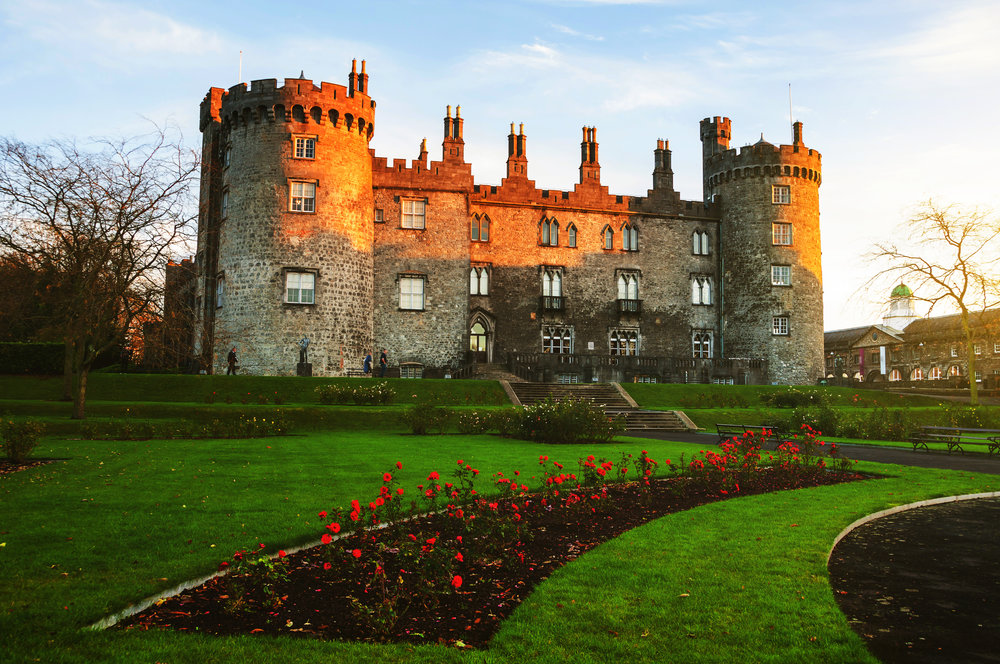 Ireland blog 2.jpg