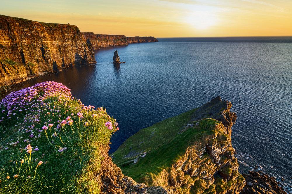 Ireland blog 4.jpg
