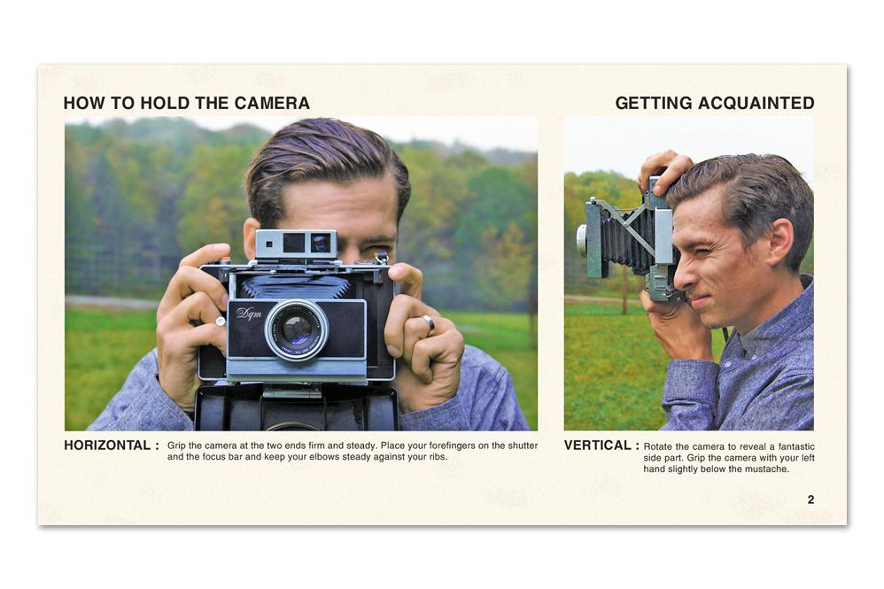 3_hold_camera copy.jpg
