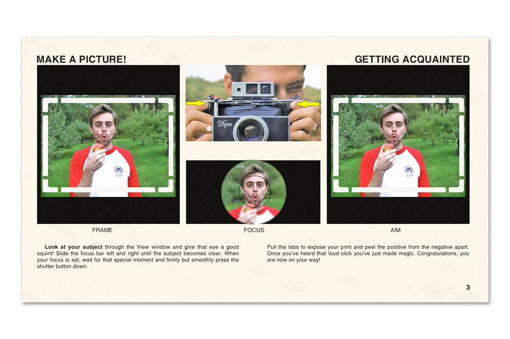 4_make_a_picture copy.jpg