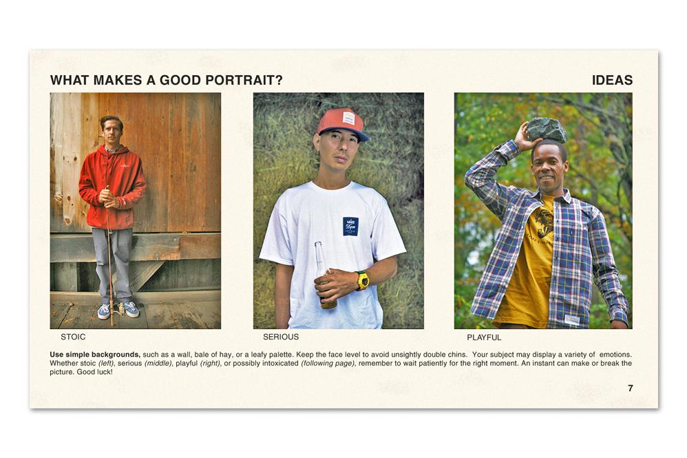 8_good_portrait copy.jpg