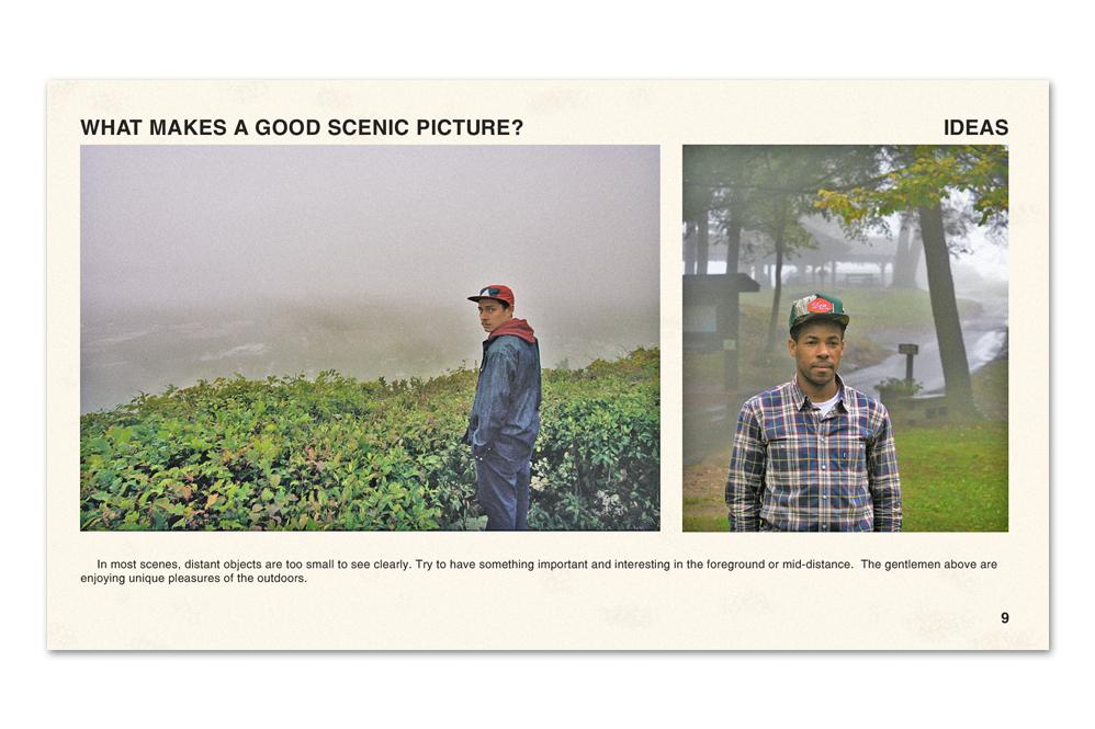 10_scenic_picture copy.jpg