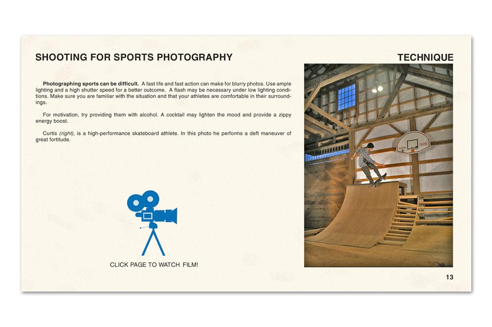 14_sports_photography copy.jpg