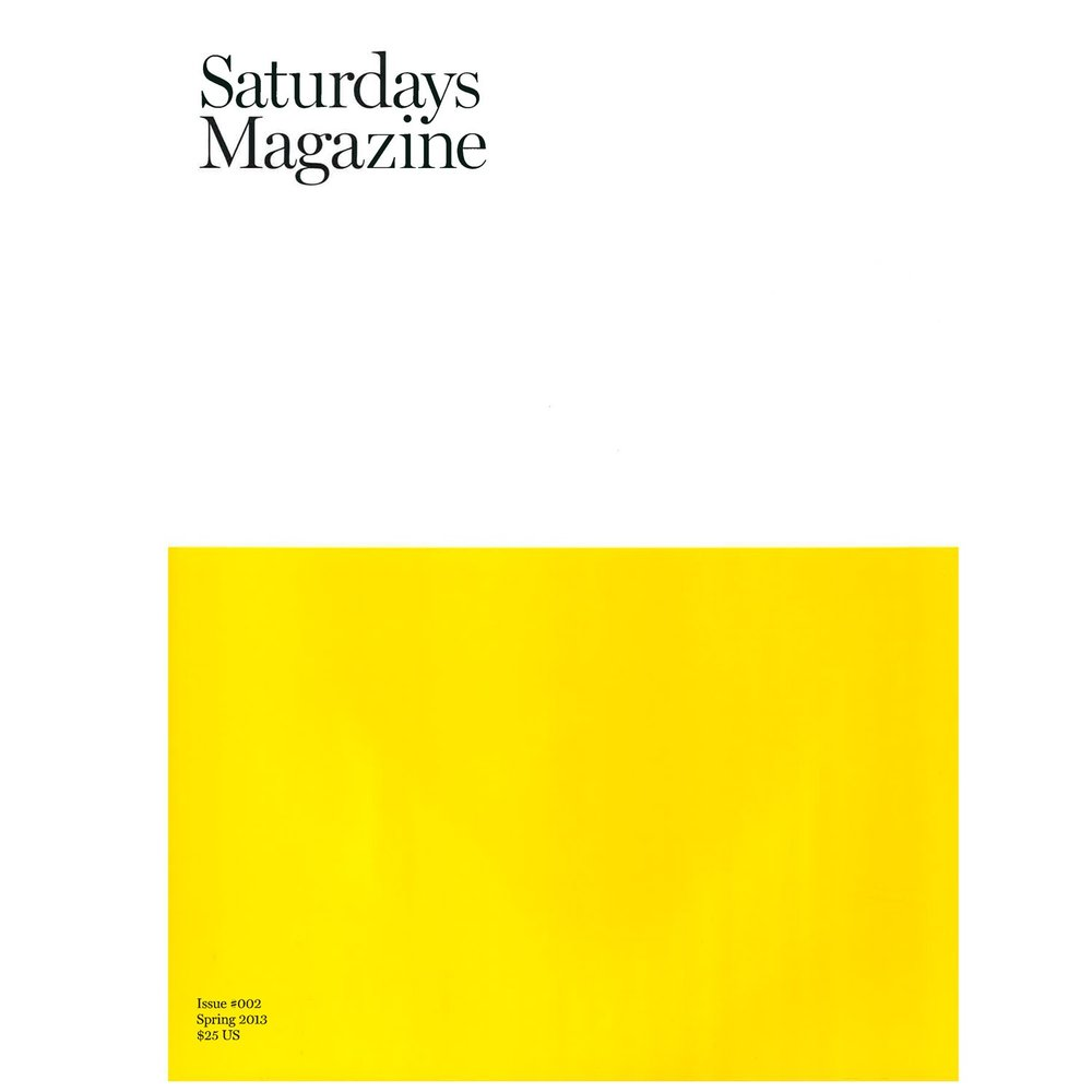 SMag_COVER2.jpg