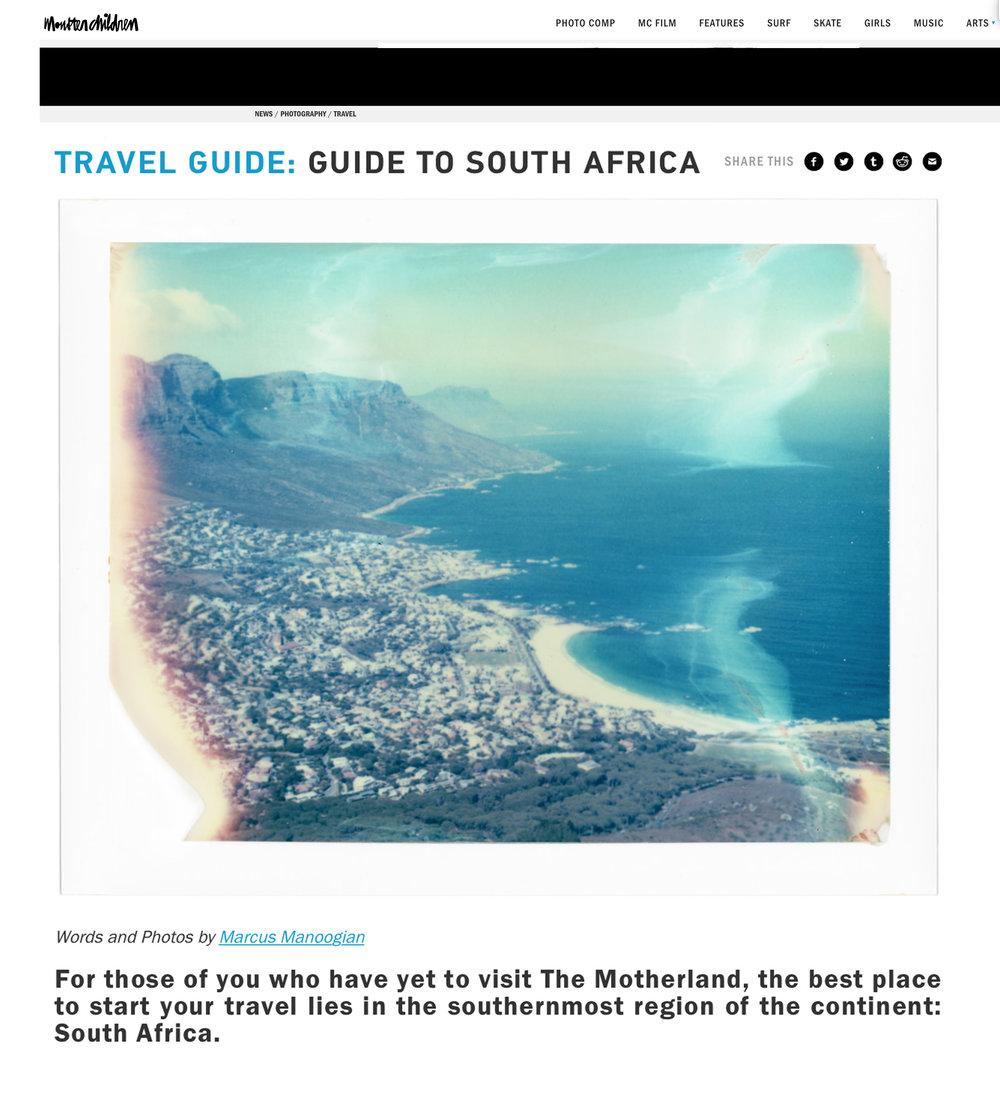 Travel Guide.jpg