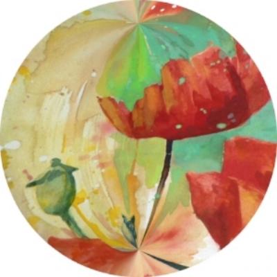 Art Prints for sale, Art online, Mixed Media Art, Home Decor, Canvas Art, Wall Art, Abstract, Contemporary, Digital Art, Vintage