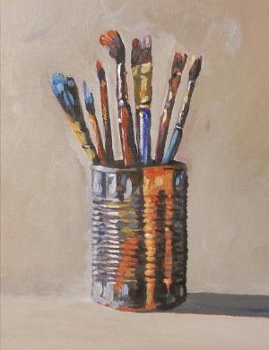 Online Art classes, Art school, Art classes near me, Paint and sip near me, Art classes for adults, Art classes for kids