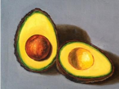 stilllife1_avocado.jpg