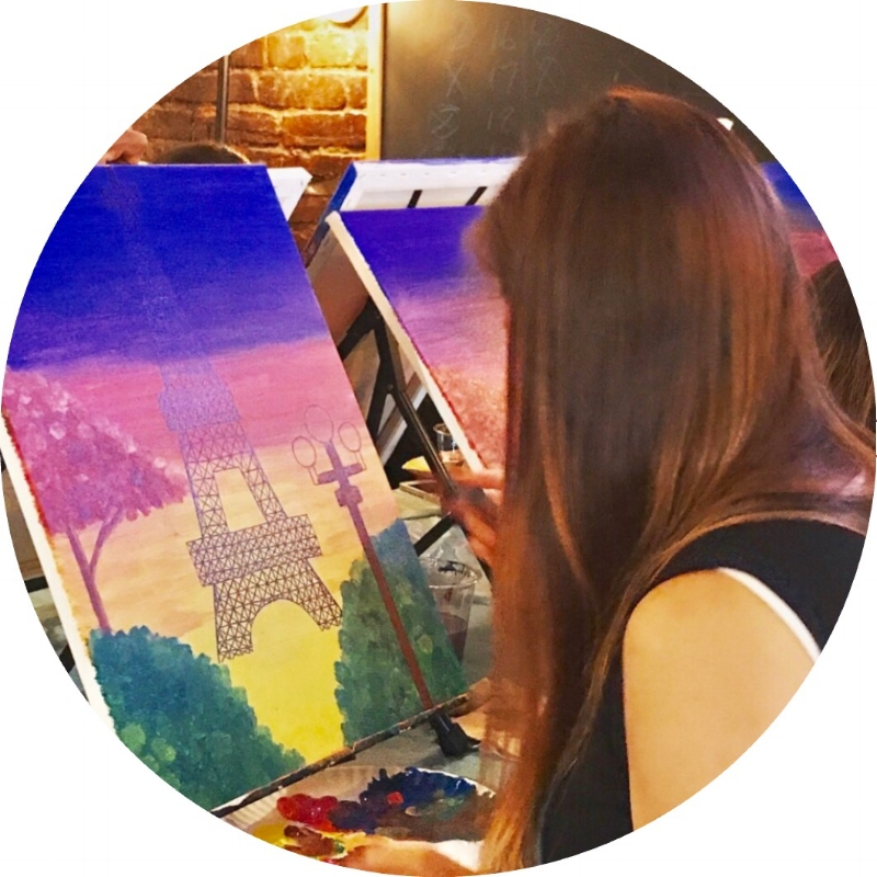 Art classes near me, Paint and sip near me, Art classes for kids, Art classes for adults, Art school, Paint party