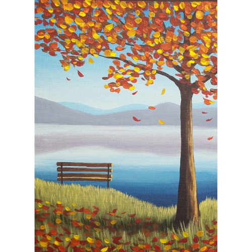 Autumn at the Lake.jpg