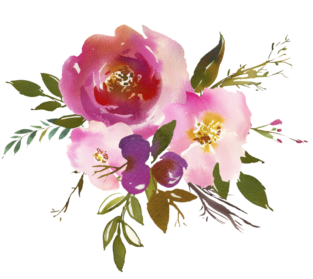 spring-lush-bouquet-1.png