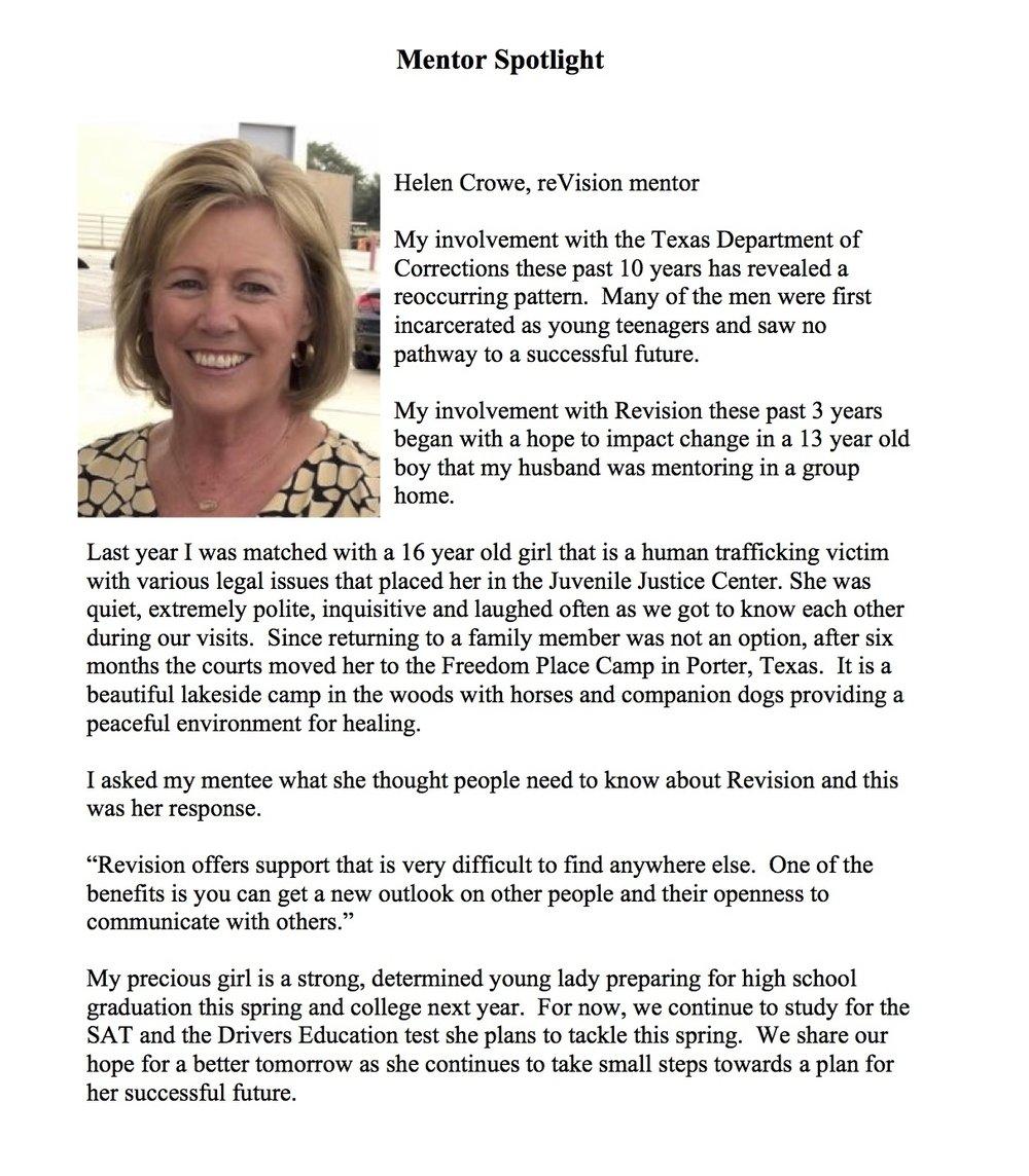 Helen Crowe Revision story.jpg