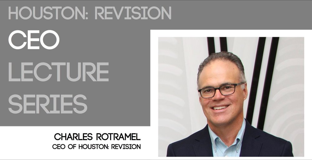 reVision+CEO+Lecture+Series+Part+1+for+email.jpg