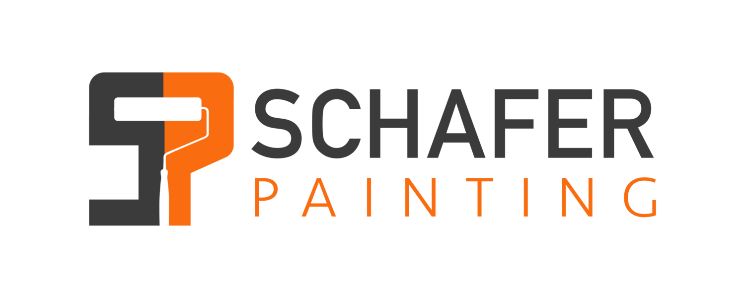 Schafer Painting
