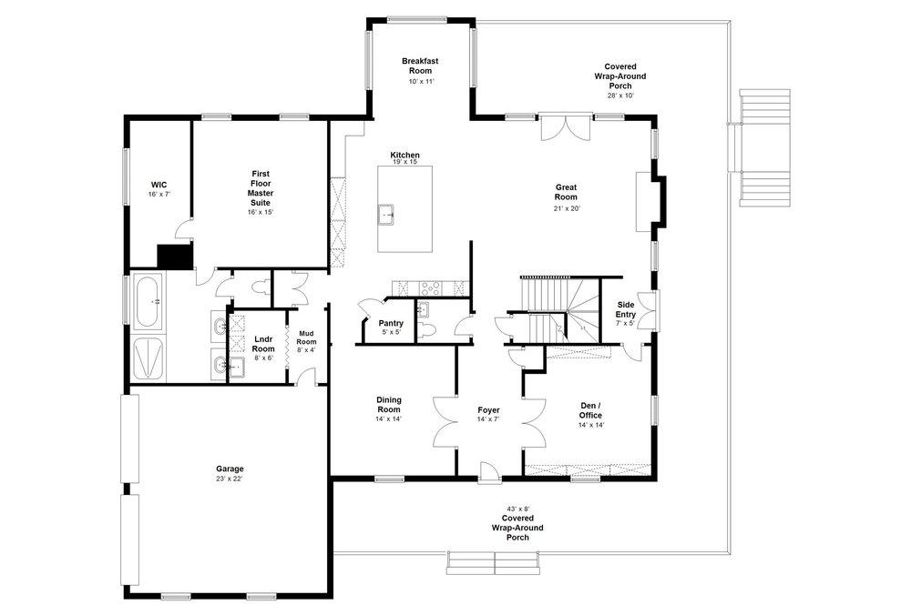 floor-plan-sample-2.jpg