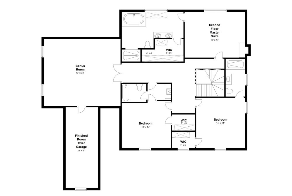 floor-plan-sample-3.jpg