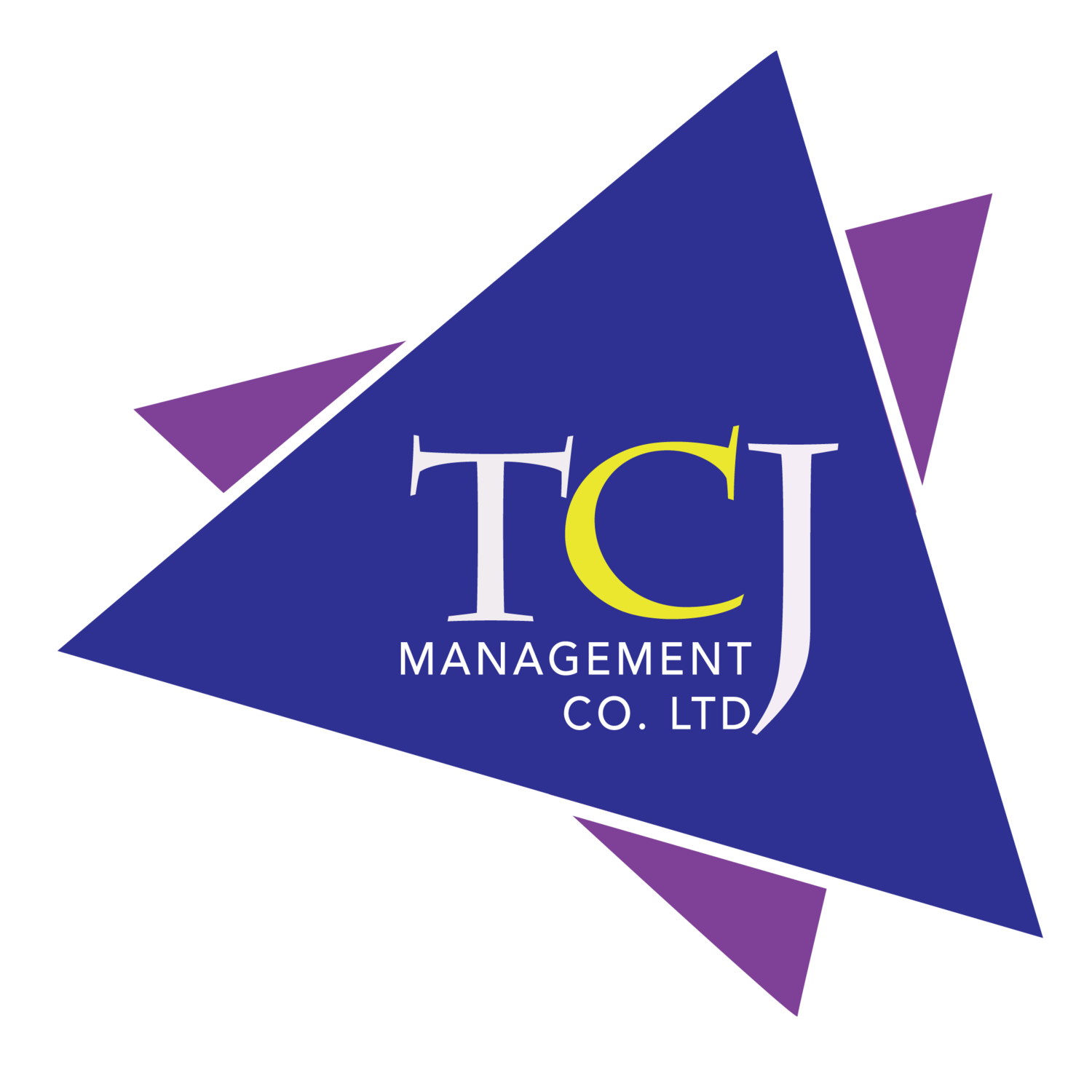 TCJ Management Co.